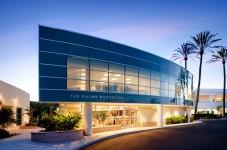 San-Diego-Architectural-Photographer-New-Venture-5
