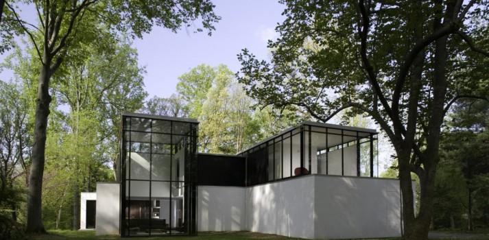 blackwhite-residence-a-modern-house-in-maryland