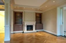 Interieur Klassieke Stijl : Klassieke stijl archives jacques de kort interieurarchitect