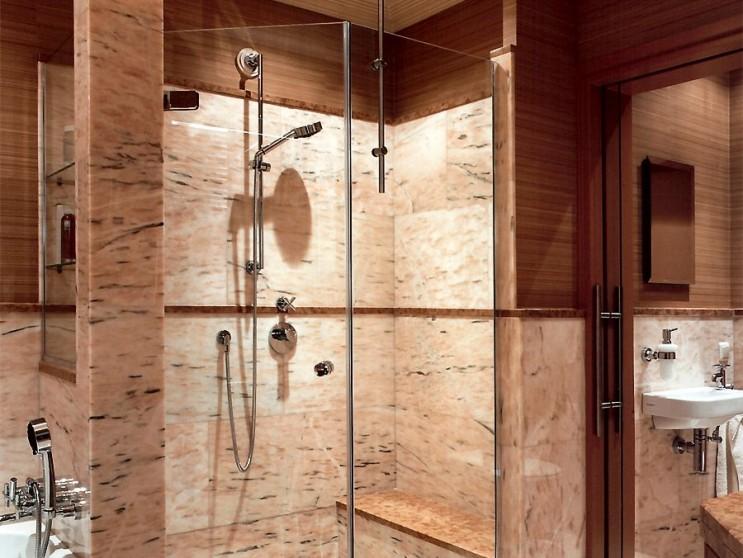 Toilet italiaanse stijl ecosia
